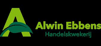 Alwin Ebbens